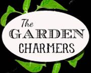 The Garden Charmers / Garden * Grow * Eat * Make * Nest * Creative DIY garden bloggers * Find all our blogs at https://www.facebook.com/thegardencharmers / by Melissa @EmpressOfDirt.net  ❤