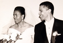 Great memories / by Michelle Obama