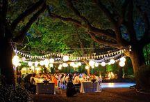 My Wedding / by Wendy Jamison (Edmondson)