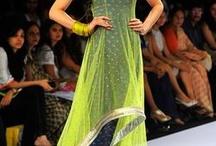 SUITS-PAKISTHANI DRESSES / by Aakash Gaikwad