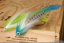 Flies / by justin webber