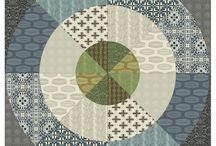 pattern / by Wendy Morris