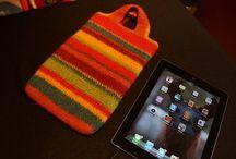 Crochet / Crochet ideas / by Regina Beardsley