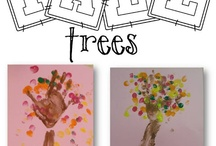 F is for FALL Fun / All things related to the Fall season! :)  / by The Imagination Laboratory