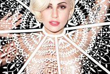 Haus of Gaga / by dorian delgado