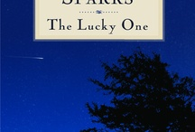 books worth reading / by Laura Krystowski Kiesel
