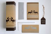 Packaging & Displays / by Show Pony