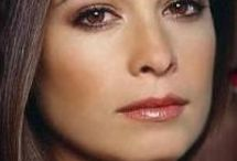 Holly Marie Combs / HOLLY / by Paully B.