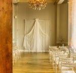 Aisles & Altars / by DIY Bride