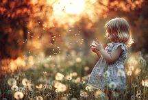 Lovely / by Stefka Myaka