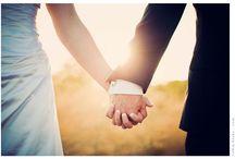 Wedding Planning <3  / by Khrysty Adrena