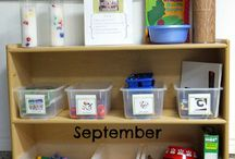 Pre-K Pages / Ideas, printables and activities for young children in preschool, pre-k, and kindergarten from Pre-K Pages. Hands-on kids learning activities for literacy, math, science and more! Visit me at www.pre-kpages.com for more inspiration for early education! / by Vanessa @pre-kpages.com