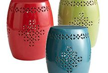 For the Home / kitchen possibilities / by Lou Moore