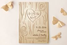 Someday Soon: Save the Dates! / by DancesWith Hooves