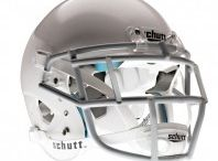 #backtoschool Football gear @ Hibbett / Get #backtoschool with Hibbett Sports selection of football gear. This is the year I catch all the passes from the quarterback. This is the year I score a touchdown.  / by Hibbett Sports®