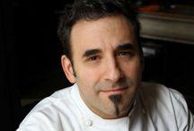 Best Chefs in Cleveland, Ohio / by The Braiser