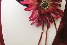 My Style / by Kasandra Lp-ilana