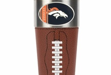 Sports Gifts for Guys / by Fan Gear Unlimited