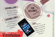 El Muro de rolSocial® / by rolSocial