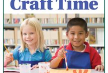 Programs & Events / Programs and Events at Kent District Library / by Kent District Library