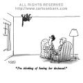 cartoons, humor / anything funny witty, cute or clever / by Rochelle G