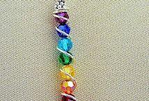 Jewelry / by Alexandria Owens