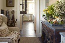 Interior Design / by Alba García-Castrillo