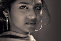 Beauty / by Samanata Thapa