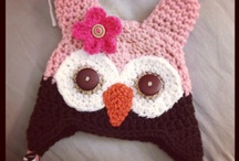 Check it out at Etsy!  / by Christina G