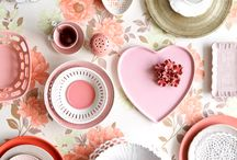 Valentine Style / All things Valentine / by Michelle Poole