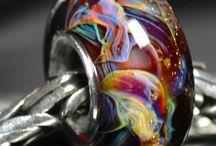 Jewelry / by Heather Gordon