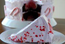 My sweet tooth / by Ann Fischer