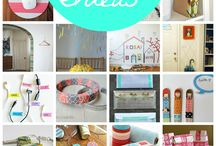 CrAfTiNeSs / by April Bunch