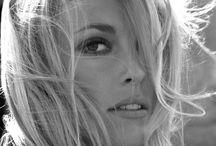 My beauty icon, Sharon Tate / by Jami Morris