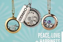 00 - Love & Marriage / Love and marriage pins inspired by my new Origami Owl home business with other items thrown in for fun too. janetroe.origamiowl.com / by Janet Roe {KY Klips}