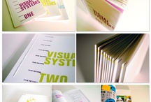 Typography / by Jacinta