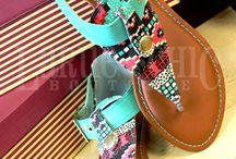 Shoes*** / by Sydnee Valdiviezo