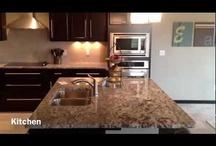 Videos / Videos by Cypress Homes / by Cypress Homes