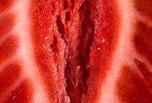 Tutti-Frutti.- / by Yemanjà Isis-Áditi