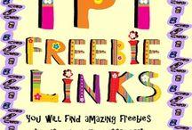links / by Sherrie Loftis