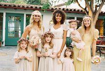 vermont wedding! / by Ashley Martin