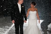 Weddings / by FFP Ohio