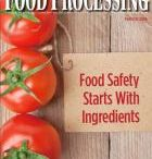 Digital Handbooks / by Food Processing