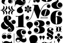 font sites / by Lady D Chronicles