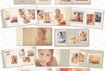 My Photography Wishlist / by Sky Evans