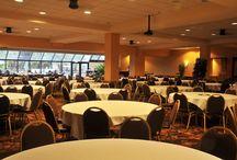 Meetings and Conventions  / Meetings and conventions held at Chula Vista Resort in Wisconsin Dells. / by Chula Vista Resort