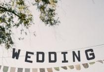 wedding bells / by Tracey Worrell