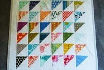 mini quilts we love >>> / Inspiration to share for sewing, patchwork and quilting, curated by Love Quilting & Patchwork magazine  / by Love Patchwork & Quilting Magazine