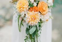 Flowers / by Darlene - Make Fabulous Cakes