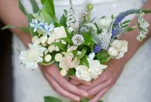 bouquet / by Meg White